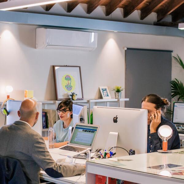 neve web design studio 06